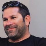 Ep #5: Brian Bajari – Carmel, CA